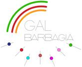 Gal Barbagia Logo